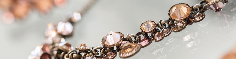 Perlenmarkt-Sortiment-Schmuck-Headerimage